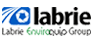 Labrie Environmental