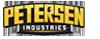 Petersen Industries