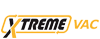 XtremeVac